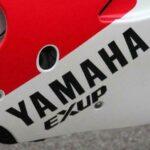 Gmoto Yamaha Fzr1000 11