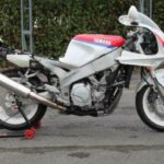 Gmoto Yamaha Fzr1000 12