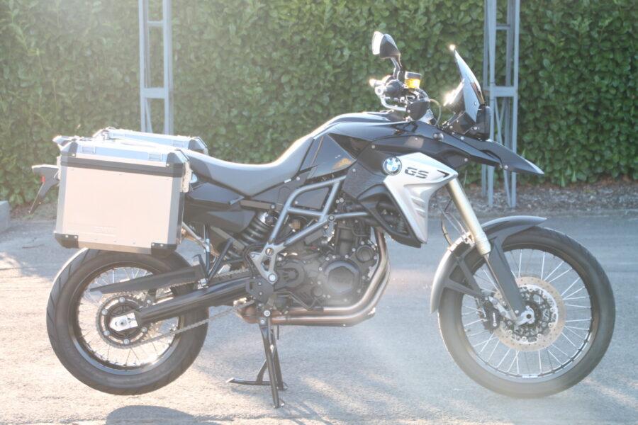 IMG 4807