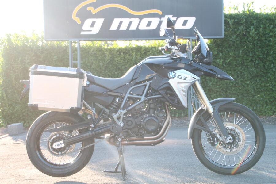 IMG 4808